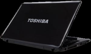 oshiba-satellite-pro-Tastatur