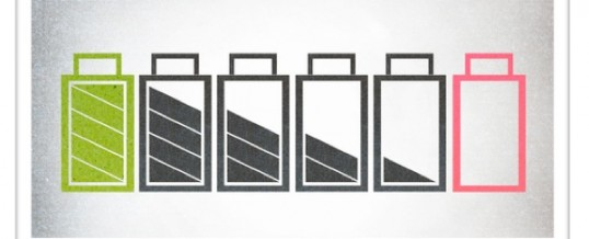 Udskift Batteriet på din Asus Bærbar