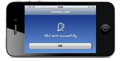 Opsætning af e-mail på Iphone (iCloud, Google, Yahoo, Hotmail)