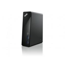 Lenovo USB 3.0 Dock-port replicator