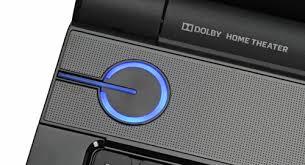 Ny Oplader/Strømforsyning til din Acer Bærbar?