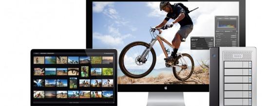 Optimer hastighed og ydeevne på din iMac og Macbook