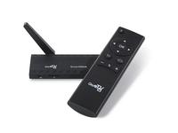 GoAllTV SmartStick 301101