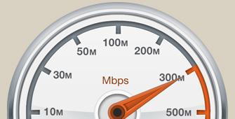 Tre simple trin til billigere bredbånd