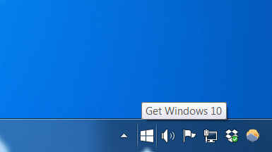 Download-windows10-gratis