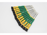 MicroSpareparts Mobile 12PCS Screwdriver Set