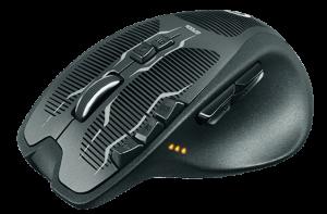 Logitech-g700s-gaming-mus