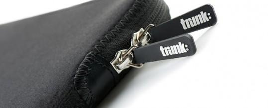 Gode og billige Bærbar Sleeves fra Trunk