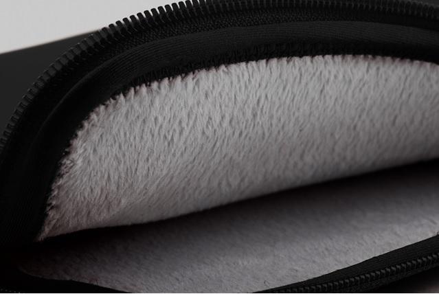 15-13-trunk-sleeve-baerbar