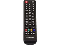 Samsung Remote Control TM1240
