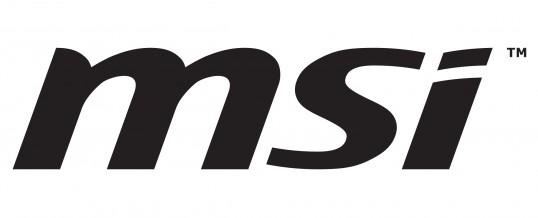 Skift batteriet på din MSI Megabook S271 Bærbar