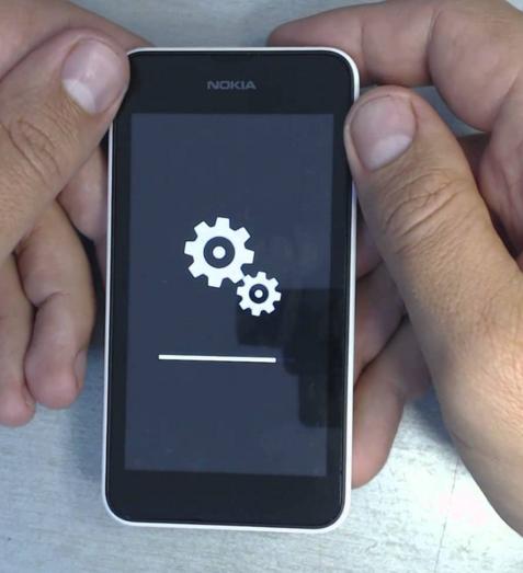 Nulstilling-af-microsoft-lumia-mobil
