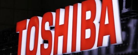 Find din nye oplader / Strømforsyning til Toshiba NB modeller