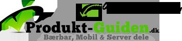 Bloggen om Bærbar Reservedele & IT-Hjælp